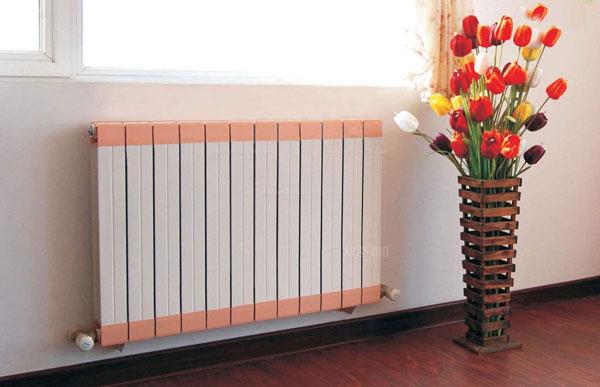 郑州暖气片安装想要效果好又耐用,这些安装细节要注意