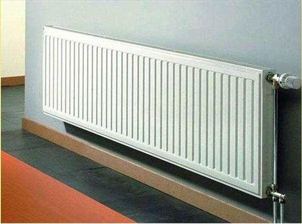 郑州明装暖气公司科普,暖气片取暖需要知道哪些常识?