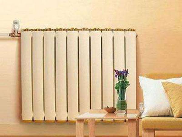 郑州明装暖气哪家好,明装暖气优点具体有哪些?