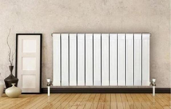 老房改造暖气片,选择明装暖气最舒心