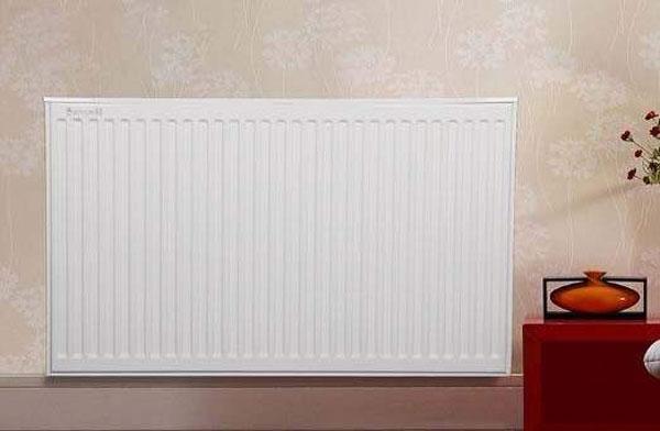 明装暖气使用时,出现问题该怎么解决?