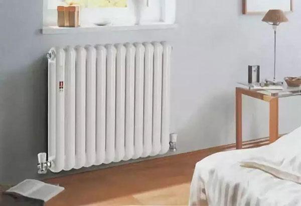 暖气片不热的原因有哪些,该怎么解决?