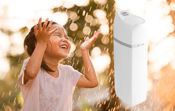 软水机有哪些品牌_中央软水机十大品牌介绍