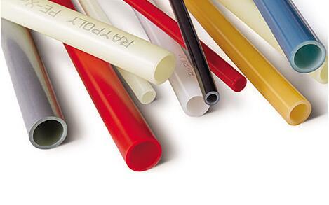 PE-Xc地暖品牌推荐_PE-Xc地暖管品牌有哪些