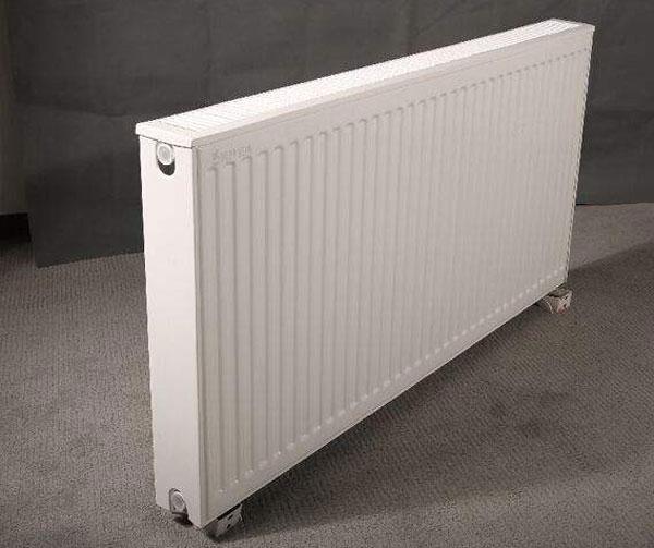 装暖气片选钢制的好还是铜铝复合的好