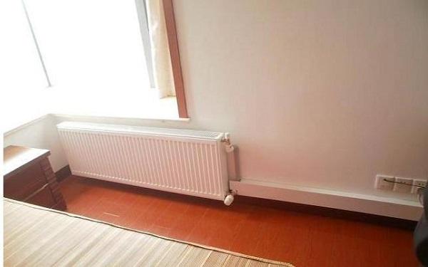 郑州明装暖气哪家好,明装暖气经常出现问题总结